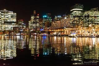 20171026-20-Darling Harbour_1