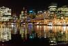 20171026-20-Darling Harbour_1 (Roger T Wong) Tags: 2017 australia darlingharbour nsw rogertwong sel2470z sony2470 sonya7ii sonyalpha7ii sonyfe2470mmf4zaosscarlzeissvariotessart sonyilce7m2 sydney night reflection travel water