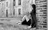 Maryse - So-201017-2 (Sohmi ︎) Tags: maryse france french loireatlantique nantes naoned modèle girl portrait noiretblanc blackandwhite retrato porträt ritratto biancoenero schwarzundweis enblancoynegro monochrom monocromo monocromatico frau woman womens beautifulface schönesgesicht bellorostro bello rostro modelomodelofrancés französischesmodell modellofrancese bretagne britain monochrome extérieur outside modell youngmodel camaieu nuancesdegris 2017 womenbeauty nikond810 tamronsp2470mm ngc nuestrasfotografías nikonflickraward goodphotos sweetshot ©sohmi wwwsohmifr naturelles