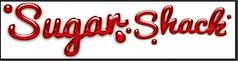 sugar (lifelandsrentjupiter) Tags: come join us for some hot fun httpmapssecondlifecomsecondlifepeacefull20breeze131321