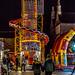 Chipping Sodbury Mop Fair 2017-2