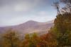 DSC09373 (codywellons) Tags: georgia northgeorgia rabun county