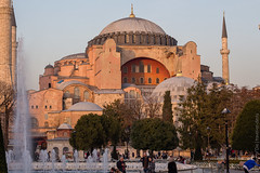 27.10-Turkish-Airlines-City-Tour-Istanbul-canon-5678