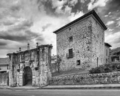06 Torre Espina - Carlos Cacho