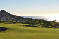 Cabo 2017 180 (bigeagl29) Tags: cabo del sol golf course club ocean san lucas jose mexico beach scenic scenery landscape cabo2017