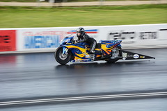 National Finals_6444 (Fast an' Bulbous) Tags: dragbike bike biker moto motorcycle fast speed power motorsport santa pod outdoor drag race strip track