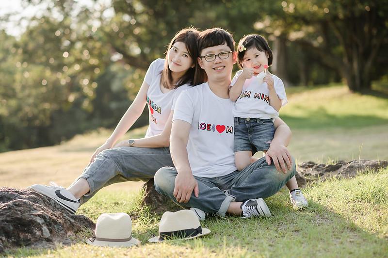 戶外親子寫真,戶外兒童寫真,戶外寶寶寫真,全家褔,兒童攝影,親子攝影