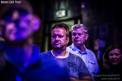 mcloudt.nl-201710CubisBoom-FB-IMG_2385-1
