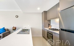 81/1 Meryll Avenue, Baulkham Hills NSW
