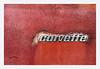 corvette stingray (K.Rahn) Tags: alt antikes autos cabs chevrolet corvette coupe entwerfen exhibition fahrer fahrgestell fahrgäste interieur jahrgang kfz leder luxus oldtimer personenwagen prestige rarität retro räder schick schöner sport sportwagen stil stingray transport vehikel verkehr rot name namensschilder schild