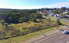 Lot 1 Sec 23 Congewai Street, Kearsley NSW