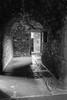 Craigmillar Castle Edinburgh A Symphony in Stone (15) (PHH Sykes) Tags: craigmillar castle edinburgh historic environment scotland