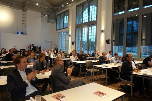 EPIC Venture Start Up Entrepreneurship Forum (67)