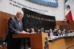 2017-10-10 Comparecencia Videgaray - Glosa V Informe (1)