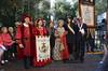 Colombo7 (Genova città digitale) Tags: genova cristoforo colombo casa 12 ottobre 2017 deposizione corone cerimonia
