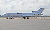 IFL Group 727 Freighter for PR Relief (Infinity & Beyond Photography) Tags: ifl group boeing 727 727f b727 b727f cargo freighter pr puertorico relief flights fortlauderdale airport fll aircraft jet airliner