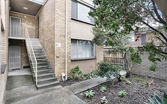 2/30 COLLIER CRESCENT, Brunswick VIC