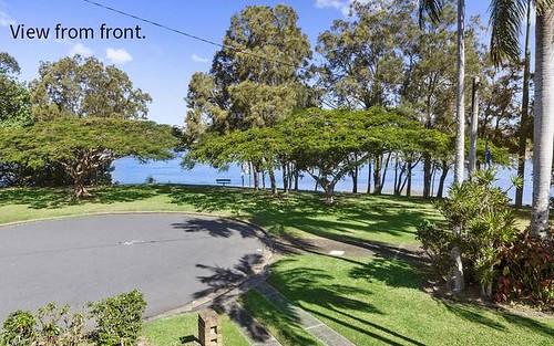 73 Wyuna Road, Tweed Heads West NSW