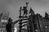 about town  (7) (Steven Blanchard) Tags: liverpool longexposure merseyside liverbuilding light monuments cityscape city buildings architecture