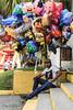 10 Timbó (faneitzke) Tags: portfolio canont5eos1200d canon canont5 brasil brazil brasile brésil bresilien santacatarina outubro october octobre latinoamérica latinamerica américadosul americadelsur américadelsur sudamerica ameriquelatine timbó valeeuropeu people gente pessoas personas gens persone person festadoimigrante parquehenrypaul pavilhãodeeventoshenrypaul trabalhador trabajador worker travailleur