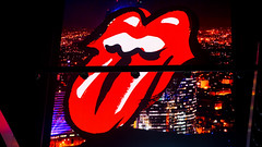 StonesUArena191017 (Raph_PH) Tags: therollingstones uarena paris 2017 october concertphotography gigphotography sony stonesnofilter nofiltertour cagetheelephant mickjagger ronniewood keithrichards charliewatts sashaallen chuckleavell