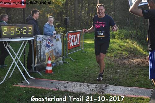 GaasterlandTrail_21_10_2017_0261