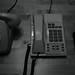 42:52 - telecom