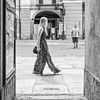 Cuneo (gilbertotphotography.blogspot.com) Tags: cuneo piemonte piedmont granda provinciagranda italia italy street strada streetphotography fotodistrada fotografia photography story streetlife storytelling storia life vita people persone person gente reportage gilbertotphotographyblogspotcom gilbertotphotography fujifilm fujinon fuji x monochrome monocromatico monochromatic biancoenero blackandwhite blackandwhitephotography bnw bn bw