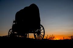 USA Holiday   Stagecoach Trails   Stagecoach Sunset (James_Beard) Tags: holiday usa america travel sightseeing vacation mojave mojavedesert stagecoachtrailsguestranch stagecoachtrails ranch duderanch