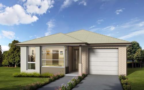 472 Kingsman Avenue, Elderslie NSW