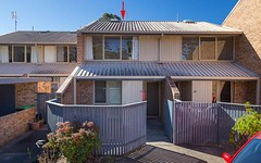 9/1 George Bass Drive, Batehaven NSW