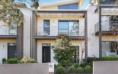 22 Riverbank Drive, Kellyville Ridge NSW