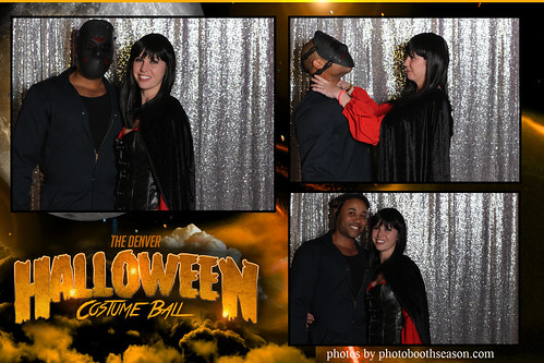 """Denver Halloween Costume Ball • <a style=""""font-size:0.8em;"""" href=""""http://www.flickr.com/photos/95348018@N07/24174372218/"""" target=""""_blank"""">View on Flickr</a>"""