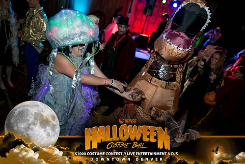 "Halloween Costume Ball 2017 • <a style=""font-size:0.8em;"" href=""http://www.flickr.com/photos/95348018@N07/24225096188/"" target=""_blank"">View on Flickr</a>"