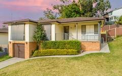 100 Lawson Road, Macquarie Hills NSW