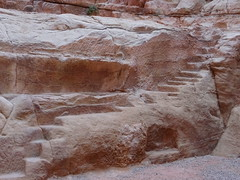 Petra - Al Siq