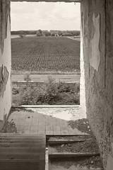 _MG_6616 (daniel.p.dezso) Tags: kiskunmajsa laktanya orosz kiskunmajsai majsai former soviet barrack elhagyatott urbex abandon