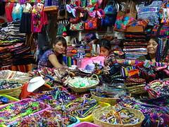 POP No.7 OP 47 (Isaac Palacio) Tags: mexico art colorful crafts flickr yucatán mérida love peace family street