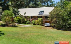 13 Forest Close, Boambee NSW