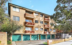 6/105-107 Alt Street, Ashfield NSW