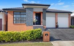 16 Loch Avenue, Glenmore Park NSW