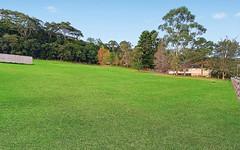 74 Wimbledon Grove, Garden Suburb NSW