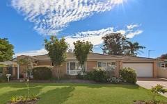 39 Shamrock Drive, Berkeley Vale NSW