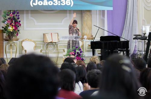 Congresso Femininio 2017 (31)
