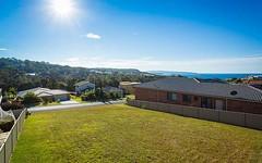 51 Bournda Circuit, Tura Beach NSW