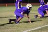 Ramey_20171020_9578.jpg (robramey5) Tags: football douglass highschool