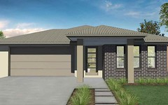 Lot 278 Boundary Rd, Maraylya NSW