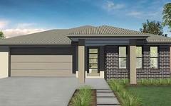 Lot 278 Boundary Rd, Maraylya NSW