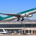 Aer Lingus Airbus A330-3 EI-FNH