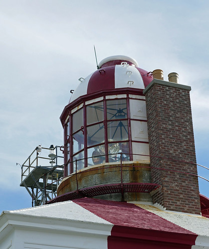 Bonavista Light 4